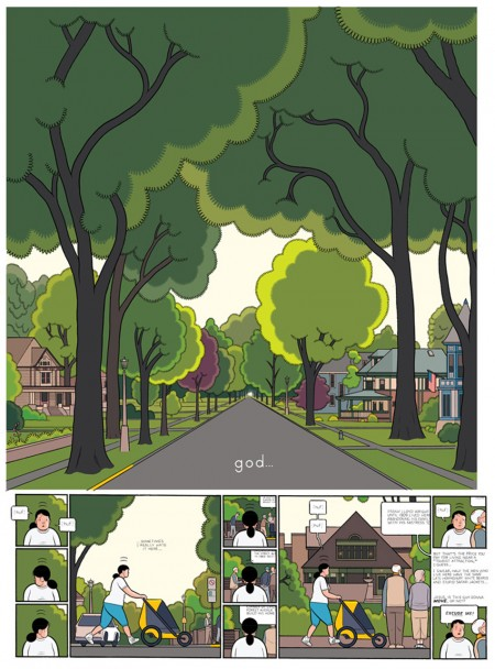 chris_ware_building_stories 2