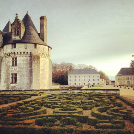 coudray-montpensier01