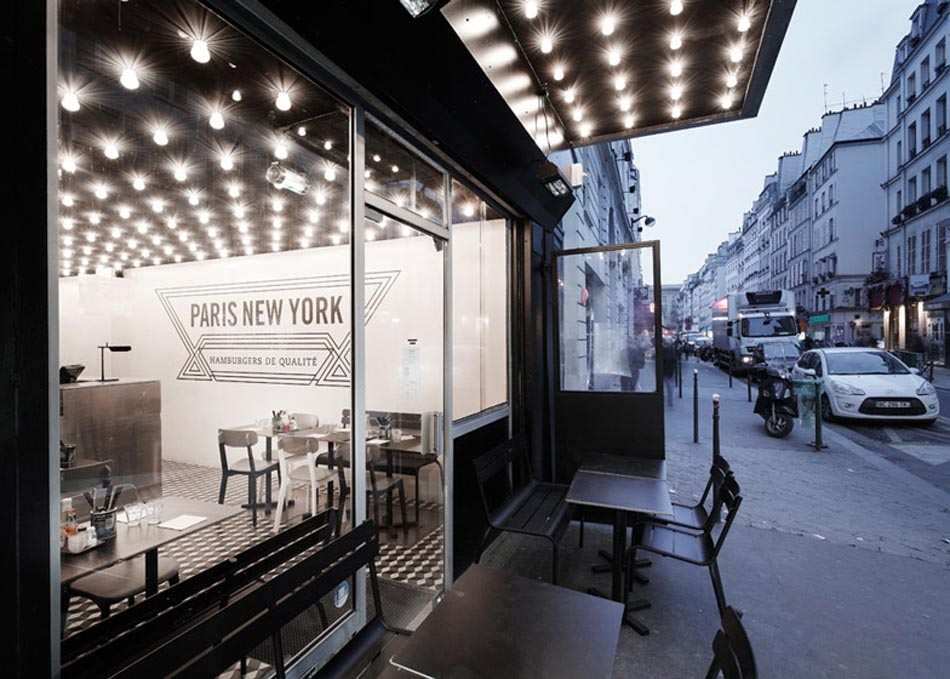 01-Paris-New-York-restaurant-by-CUT-Architectures