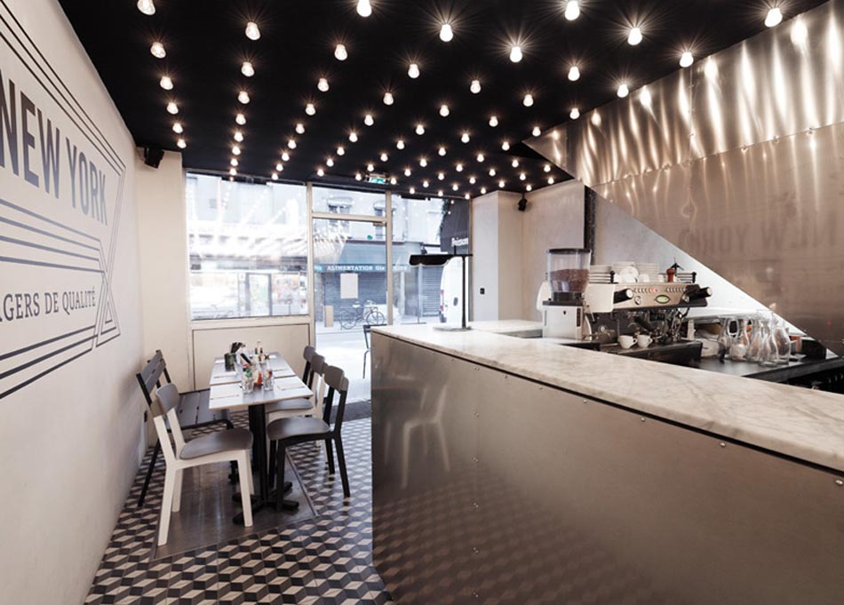 02-Paris-New-York-restaurant-by-CUT-Architectures
