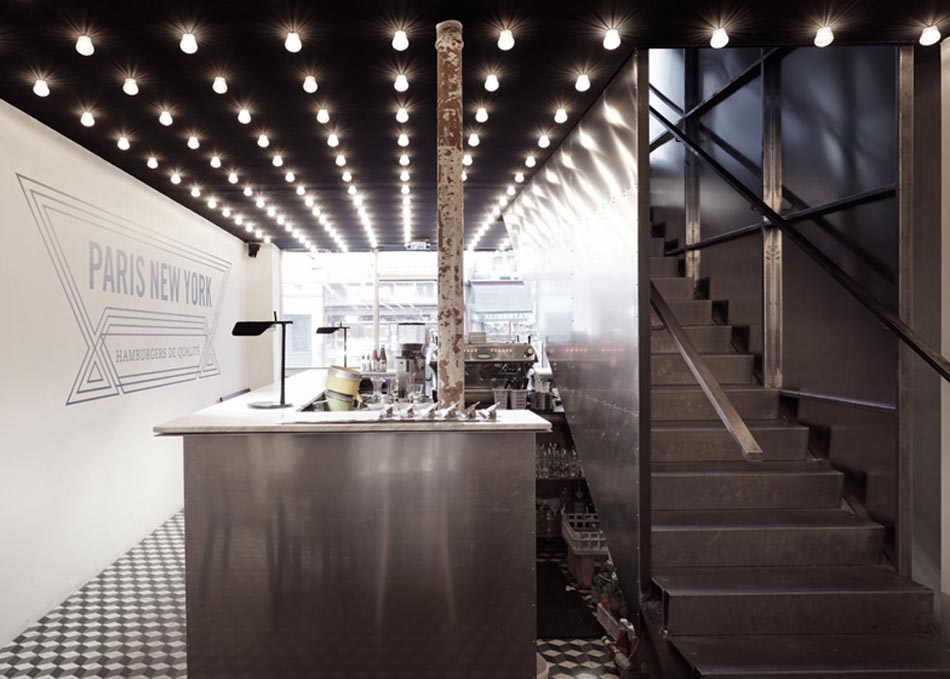 05-Paris-New-York-restaurant-by-CUT-Architectures