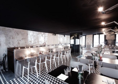 06-Paris-New-York-restaurant-by-CUT-Architectures