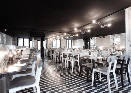 07-Paris-New-York-restaurant-by-CUT-Architectures