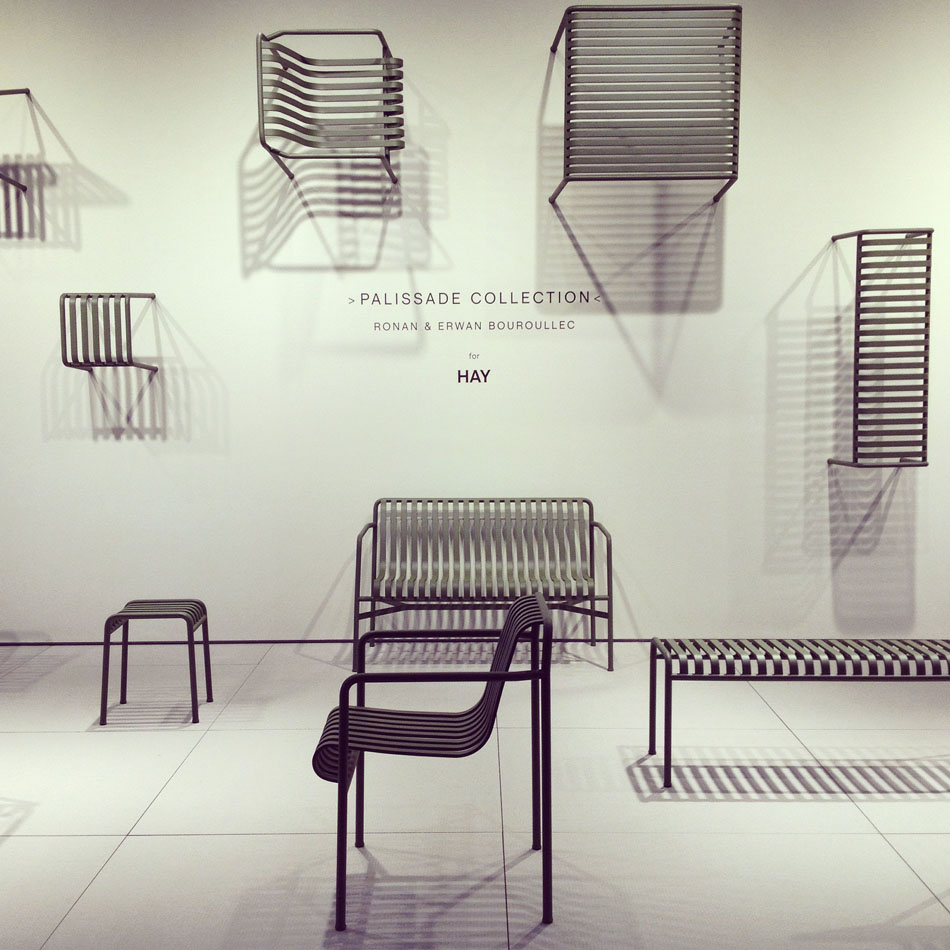 hay-bouroullec
